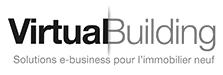 VirtualBuilding